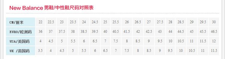 新百伦-男鞋-中性鞋尺码.jpg